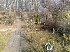 Garten_AussenUmbau (16)
