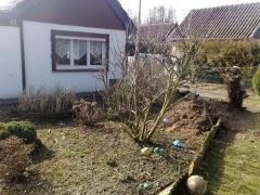 Garten_AussenUmbau (17)