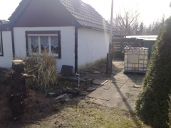Garten_AussenUmbau (18)