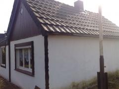 Garten_AussenUmbau (21)
