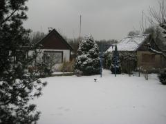Garten_AussenUmbau (4)