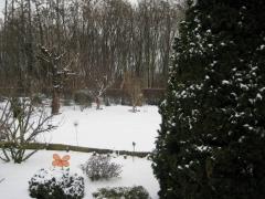 Garten_AussenUmbau (5)