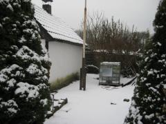 Garten_AussenUmbau (8)