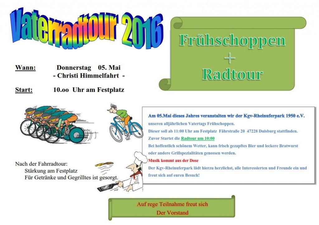 Aushang-Radtour-2016-A41.jpg